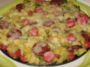 patates_pizzas_2