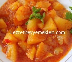patates-sulusu